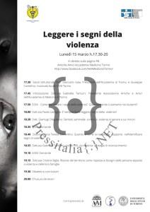 Leggere-i-segni-della-violenza-locandina-def_Pagina_1-in