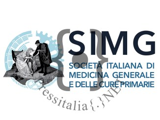 SIMG-cop