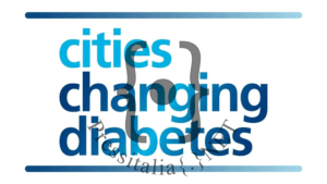Cities-Changing-Diabetes-in