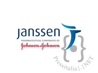 Janssen-cop