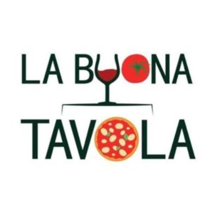 cropped-Logo-nuovo-lA-BUONA-TAVOLA-e1488207152973.jpg