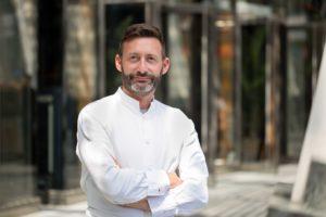 Chef Albini