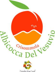 logo albicoccaOKcon presidio