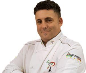 Massimo De Simone