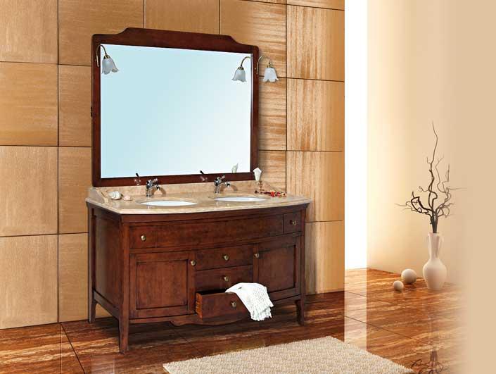 "Looks like ""set mobili bagno ikea ferro battuto"" has already been sold. 18 Bagno Ideas Bathroom Inspiration Bathroom Vanity Bathroom Design"