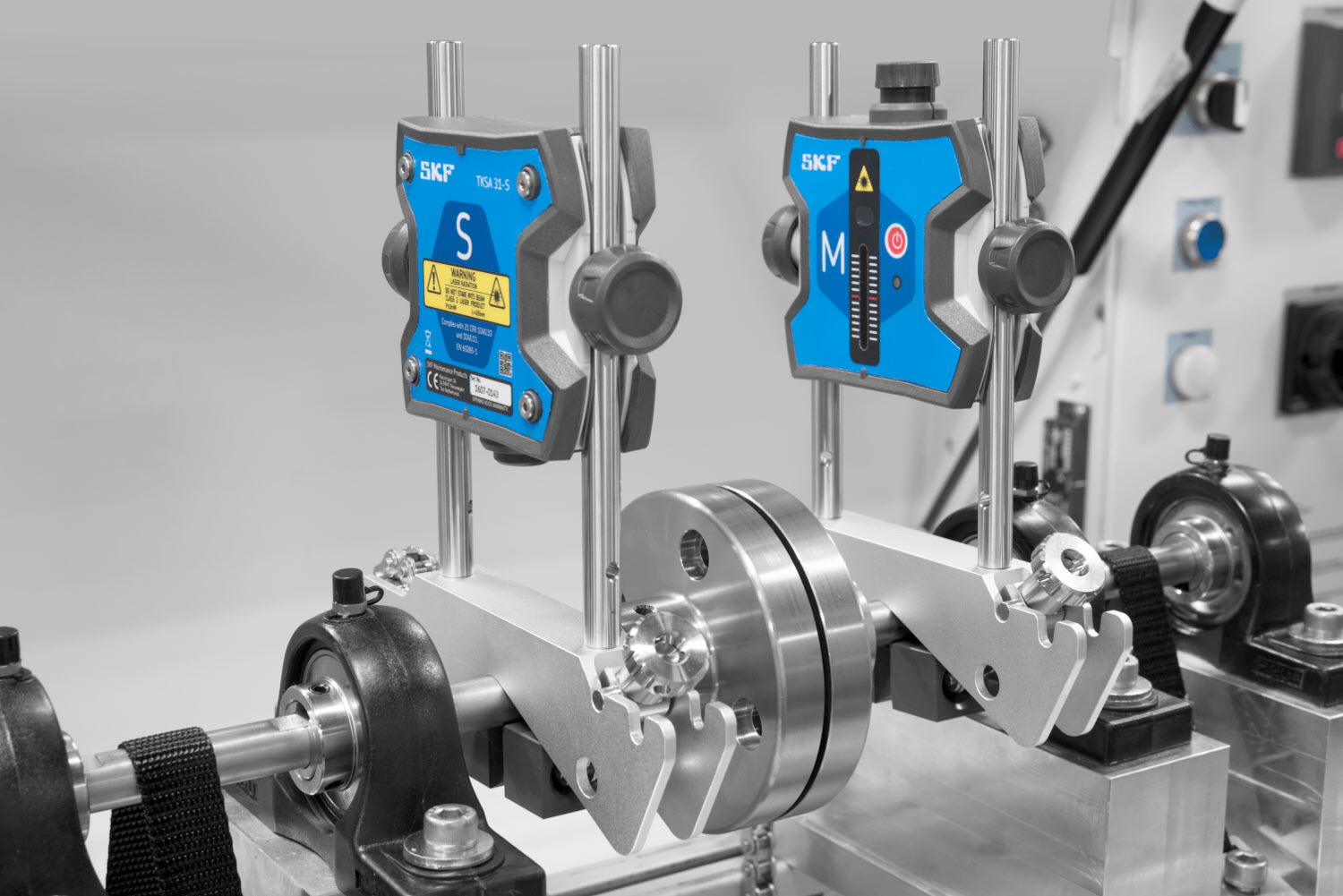 Labvolt Series By Festo Didactic