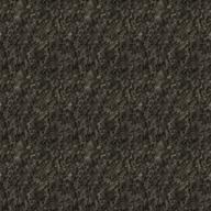 Cave Floor 1 - tiled 3x3