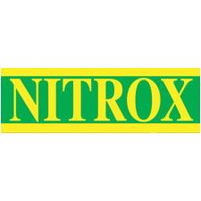 Plongée au Nitrox