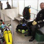 plongee recycleur lac neuchatel abyss deep ccr tartiflette team