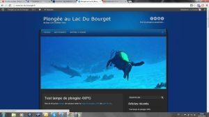 nouveau blog du deep ccr tartiflette team