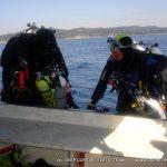 plongee-tech-cavalaire-trimix-deep-ccr-tartiflette-team