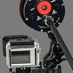 Phare Video plongée 14000 lumen RedStar Light fo Me