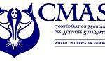 Formation Plongée CMAS