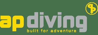 Recycleur-ap-diving