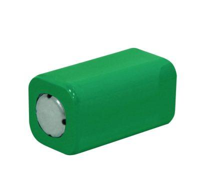 Batterie pour Lampe de plongée technique Bigblue VTL6300P