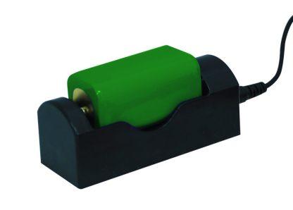 Chargeur pour Lampe de plongée technique Bigblue VTL6300P