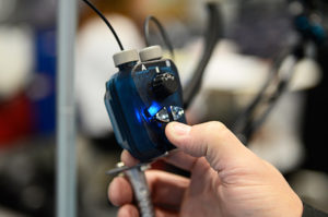 Système de télécommande d'éclairage vidéo Neo Fix