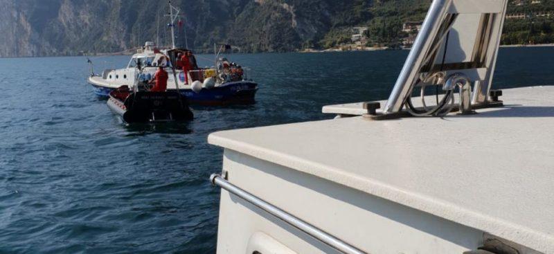 Un plongeur Polonais décède au lac de Garde