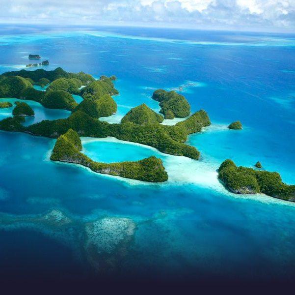 Voyage plongée Philippines