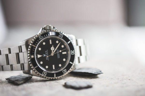 les 10 meilleures montres de plong e 2019 deep ccr. Black Bedroom Furniture Sets. Home Design Ideas
