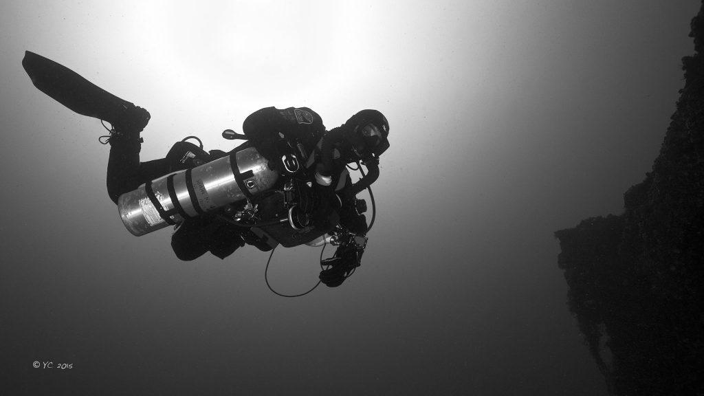 SUN EAGLE /Éclairage /étanche Plonger Lumi/ère sous-Marine Plong/ée sous-Marine Lumi/ère Exposer Lumi/ère sous-Marine Photographie Prise De Vue en Ext/érieur sous leau