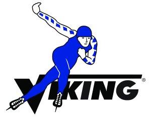 Viking-Logo-gr