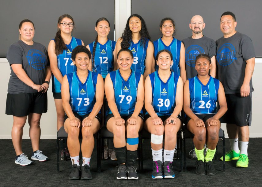 LAC_Volleyball_Nats_2019_Team