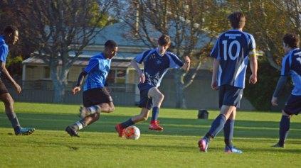 LAC_Senior_Boys_Football_2019_2