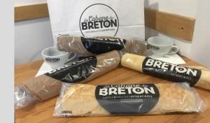 La Cabane du Breton Crêperie Restaurant à Arcachon vente a emporter 2