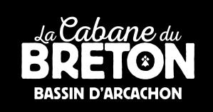La cabane du breton crêperie arcachon