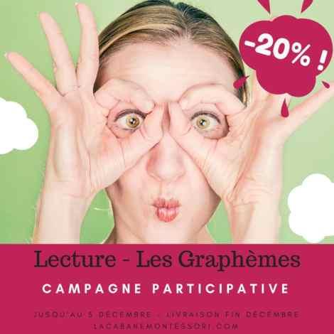 graphèmes-phonèmes-lecture-Montessori