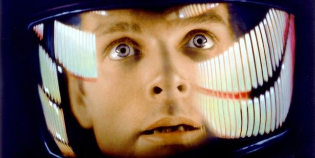 2001-a-space-odyssey-original (1)