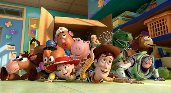 77ToyStory3
