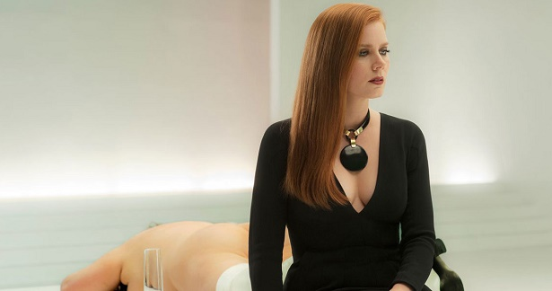 amy-adams-nocturnal-animals-tom-ford-1200x600