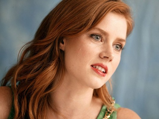 Amy-Adams-red-hair