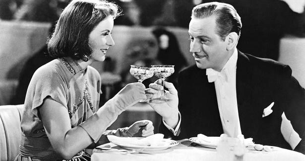 Annex - Garbo, Greta (Ninotchka)_01
