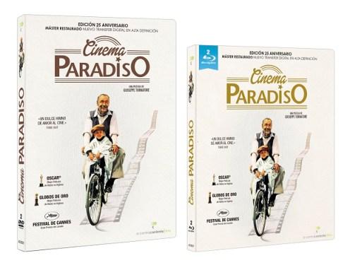 CinemaParadiso_DVD+BD
