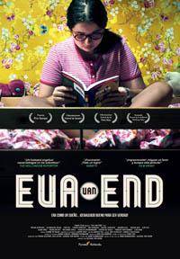Eva Van End
