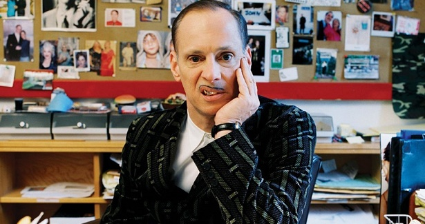 john-waters-image-via-madfilm-org_-865x577