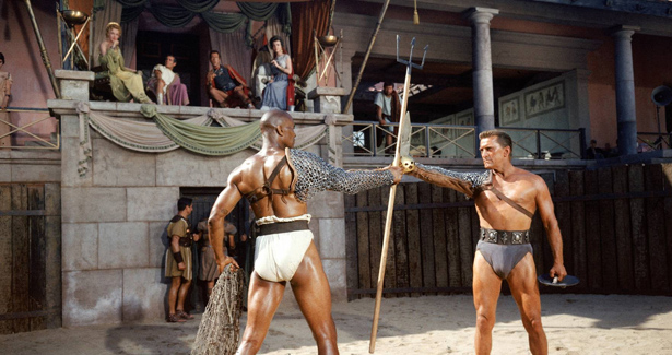 Kirk-Douglas-and-Woody-Strode-Spartacus-1960-stars-from-the-past-31734481-1762-1416