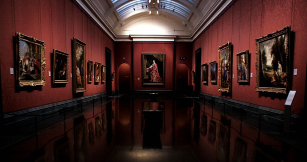 National-gallery-12-alta-700x382