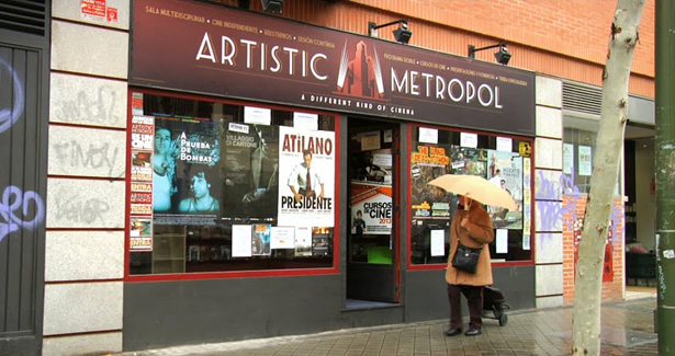 RECURSO 01_artistic metropol