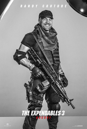 Randy-Couture-Expendables-3
