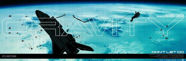 ben-whitesell-gravity-banner