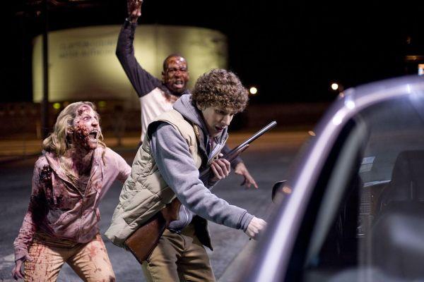bienvenidos-a-zombieland-006