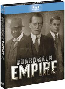 boardwalk-empire-cuarta-temporada-blu-ray-l_cover