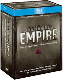 boardwalk-empire-temporadas-1-a-4-blu-ray-l_cover
