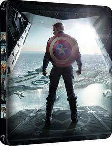 capitan-america-el-soldado-de-invierno-edicion-metalica-blu-ray-l_cover