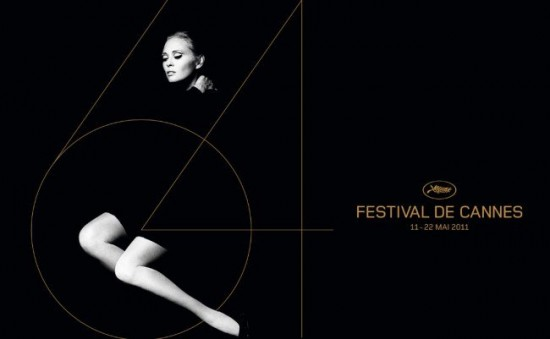 cartel-64-edicion-festival-cannes-2011-e1305119109345