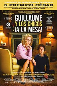guillaume_y_los_chicos,_a_la_mesa